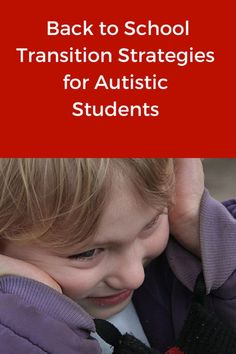 Transitions are hard from everyone especially Autistic students. This is why transition strategies are so important to make the transition back to school Counseling Activities, Autism Activities, Speech Therapy Activities, Autism Resources, Autism Learning, Learning Disabilities, Autism Behavior Management, Is My Child Autistic, Speech Therapy Autism