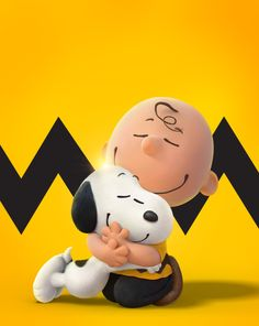 It's Springtime, Charlie Brown! #ThePEANUTSSpring #Giveaway #Ad