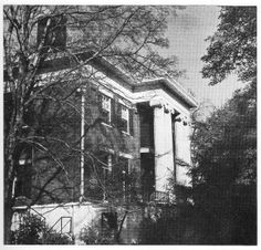Courtview,1855 -- Florence, Alabama
