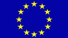 La Unión Europea investiga de nuevo a Google por supuesto monopolio de Android - http://www.androidsis.com/la-union-europea-investiga-nuevo-google-supuesto-monopolio-android/