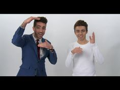 WATCH: Nathan Sykes Explains How Soul Music Influenced His New Music   KISS 95.7