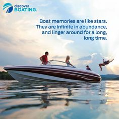 caa93b2b2fa Boating mean prices last a lifetime!