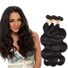 Human Hair Weaves Hearty March Queen Human Hair Bundles Kinky Curly 3 Bundles #27 Honey Blonde Color Peruvian Curl Hair 100% Human Hair Weaving Hair Extensions & Wigs