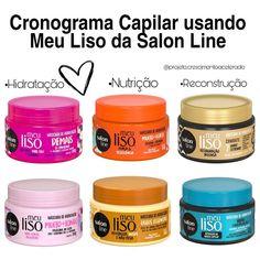 Beauty Care, Hair Hacks, Mascara, Salons, Hair Care, Tips, Instagram, Makeup, Life Hacks Hair