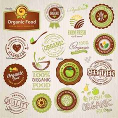 Find thousand of health food products from thousand of organic manufacturers around the world.