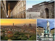 Passeios em Cidades Próximas de Roma