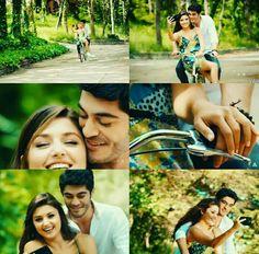 Hayat and Murat ♥♥