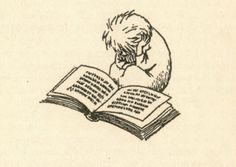 Happy Moomin - Tove Jansson's own mother 'Ham' passed away in. Tove Jansson, Moomin Tattoo, Moomin Valley, Character Aesthetic, Little My, Passed Away, Women In History, Art Sketches, Childrens Books