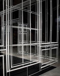 jean paul gaultier boutiques windows - Поиск в Google