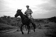 (c) Pong Ignacio, Tin Cleofas Paulo Avelino, Philippine Army, Loyal Friends, My Ancestors, American War, Filipina, Of My Life, Movies And Tv Shows, Movie Tv