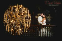 Damian & Jade's Mitton Hall wedding photography by David Stubbs. No posing, natural photos, taken as they happen, real moments. Wedding Couples, Our Wedding, Wedding Photos, Wedding Ideas, Love Photography, Wedding Photography, Shots Ideas, Big Day, Manchester