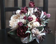 марсала цветы - Поиск в Google