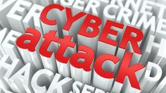 In denial: The risk of ignoring website ransom demands - ITProPortal - http://www.itproportal.com/2016/04/10/in-denial-risk-of-ignoring-website-ransom-demands/