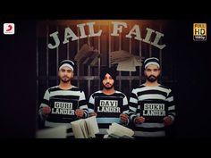 https://filmyvid.wordpress.com/2016/04/06/jail-fail-video-the-landers/