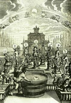 A collection of our best Masonic articles that will teach you all you need to know about Freemasonry and Freemasons. Find out more about Freemasonry here. Alchemy Art, Alchemy Symbols, Illuminati Symbols, Esoteric Art, Occult Art, Freemasonry, Gravure, Sacred Geometry, Greek Mythology