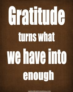Thoughts-001-gratitude