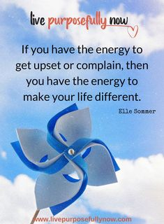 Your energy is vital to your wellbeing, use it to experience more of what you want and less of what you dont want. Development Quotes, Personal Development, Happy Thoughts, Deep Thoughts, Life Reflection Quotes, Motivational Quotes, Inspirational Quotes, Words Quotes, Sayings
