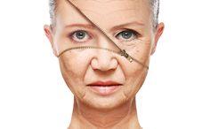Quando o assunto é rejuvenescimento facial, a medicina estética não para de evoluir. A novidade da vez é o MD Codes, abreviação para Medical Doctor Codes.