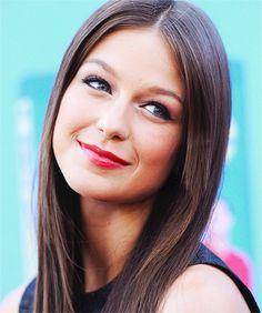 Melissa Benoist ♥