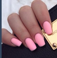 Love this so that I can just have cute and simple nails