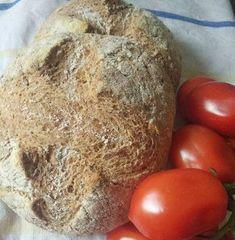 Gluténmentes rizslisztes mini cipók Paleo, Keto, Minion, Food To Make, Food And Drink, Gluten Free, Bread, Recipes, Glutenfree