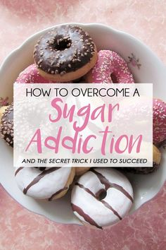 Sugar Daddy Detox: How to Detox from Sugar (a Non-Conventional Method) - Quartz & Leisure Do you find yourself constantly craving sugary treats? Kick the habit and learn how to detox from sugar, including the secret tip that helped me to succeed! Sugar Detox Cleanse, Sugar Detox Plan, Sugar Detox Recipes, Sugar Detox Desserts, Detox From Sugar, Juice Cleanse, Juicer Recipes, Health Cleanse, Smoothie Cleanse