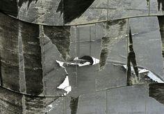 bijenkorf Antonio Mora, Artwork, Work Of Art