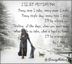 ILL ALWAYS MISS YOU MY DARLING ANGELA & MY GRANDCHILD BABY ANGELA,  ALWAYS.I MISS YOU BOTH SO MUCH LOVE YOU FOR EVERY!!!!!!!!