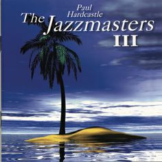 lost in space jazz masters | The Jazzmasters 3 – The Jazzmasters – Listen and discover music at ...