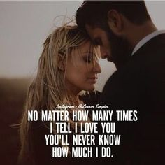 """Relationship Quotes to Reignite Your Love """"Yes,sure love can last for lifetime. Love is a fresh and very innocent feeling that anyone can experience in… Romantic Quotes For Him, Love Quotes For Her, Love Yourself Quotes, Love Of My Life, Qoutes About Love, Relationships Love, Relationship Quotes, Couple Quotes, Me Quotes"""