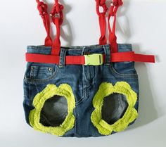 Baby Boys, Baby Play, Altering Jeans, Diy Educational Toys, Baby Clothes Patterns, Baby Must Haves, Flower Hair Accessories, Recycled Denim, Denim Outfit