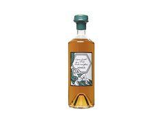 MELINDAGLOSS x Cognac Godet Edition Limitée