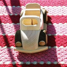 Available now in our online store! Kids Toys Online, Convertible, Store, Natural, Car, Wood Toys, Infinity Dress, Automobile, Larger