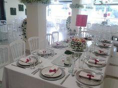 Grand Dining in tuxtla gutierrez hotel- Hotel del Carmen
