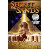 Secret of the Sands (Secret of the Sands series Book New Fiction Books, Science Fiction Books, Literature Books, Book Authors, Traditional Literature, Classic Literature, Mystery Riddles, Greatest Mysteries, Latest Books