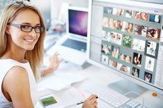 5 Sites com banco de imagens free para usar no seu blog. CONFIRA! #blog #dicas #ideas #post #design #inspiracao #tips #wordpress #business