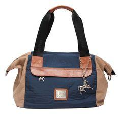 Os modelos mais desejados do momento, inovadores e sofisticados! The most desirable handbags: stylish and sophisticated!  Ref: 1110076 #cavalinho #cavalinhoficial
