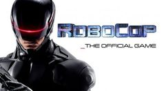 RoboCop apk download is a great shooting game in third person with graphics in striking and mechanism which very similar to Mass Effect: Infiltrator.