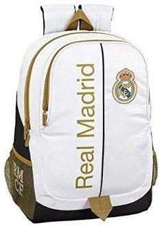 Mochila Adidas, Adidas Backpack, Black Backpack, Pepe Jeans, Real Madrid Backpack, Mini Mochila, Computer Sleeve, Backpack Online, Best Mens Fashion