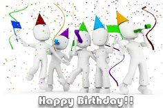 Is it your cousin birthday? Then wish your cousin brother or cousin sister with special birthday messages for cousin. We have an amazing collection Best Happy Birthday Message, Happy Birthday Fun, Special Birthday, Cousin Birthday, Birthday Wishes For Friend, Pho, Cousins, First Love, How To Memorize Things