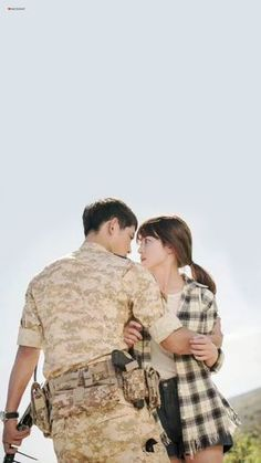 Who's a Fan of SongSong Couple? I made a Music Video of Descendants of the Sun Korean Drama! Hope you like it guys! One of the most popular Korean Drama that flutters the hearts of every fan! I'm also a die-hard fan of SongSong couple! Popular Korean Drama, All Korean Drama, Korean Dramas, Korean Actors, Drama Songs, Drama Movies, Song Joong Ki Cute, Soon Joong Ki, Decendants Of The Sun