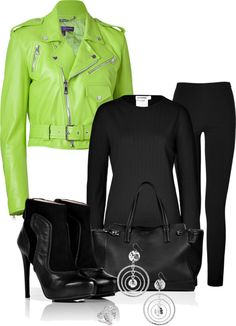 """""""Untitled #453"""" by stizzy ❤ liked on Polyvore"""