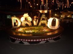 Davao: The Real Vacation Getaway