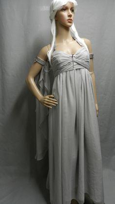 7 mejores imágenes de Game of Thrones Dresses  3  ce480fab2566