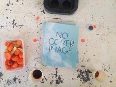 Boek No Cover Image