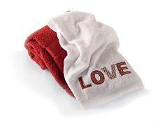 Two Pack Hand Towels  Mr Price Home: R59.99