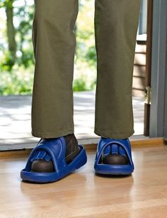 Shoe-Ins: You should always take your shoes off when you come in the house as the sole's of your shoes are covered in many nasty things. Think about it, you walk in a lot of places like dirty parking lots at the shopping mall, dog parks and bike paths covered with doggie business, lawns w/ pesticides,etc. Your soles get covered in pesticides, oil from leaking cars or anti-freeze, old chewing gum... You are putting your family's health at risk by walking all over the house with your shoes on.