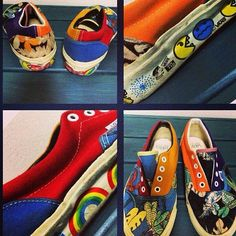 vans Vans Usa, Sneakers, Shoes, Fashion, Tennis, Moda, Slippers, Zapatos, Shoes Outlet