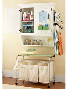 laundry room design - Home and Garden Design Ideas