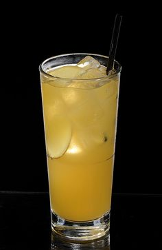 ... about Tea for You & Me on Pinterest | Iced tea, Bubble tea and Teas